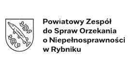 Logo PZON